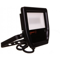 Projektor LED 20W Floodlight 4000K IP65 2000lm czarny 4058075810976